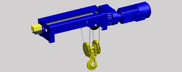 Download Image Rotator