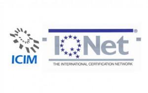 Icim-IQNet