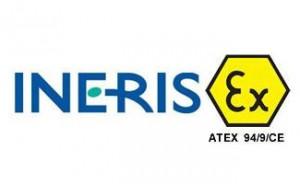 Ineris-Ex