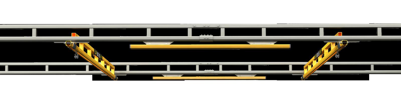 floor-mounted-cranes.multiple-cranes